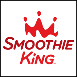 SmoothieKing.png