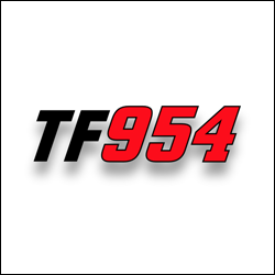 tf954.png